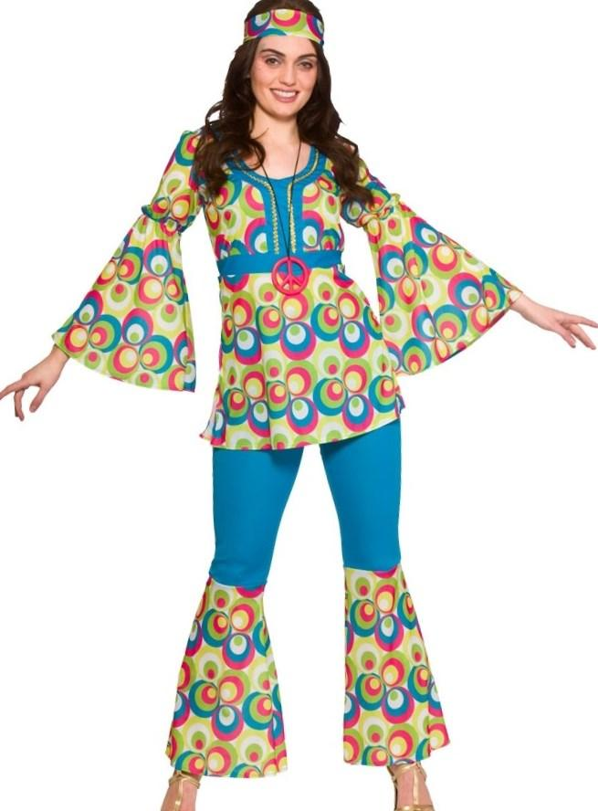 60s 70s Fancy Dress Plus Size 20 Best Ideas