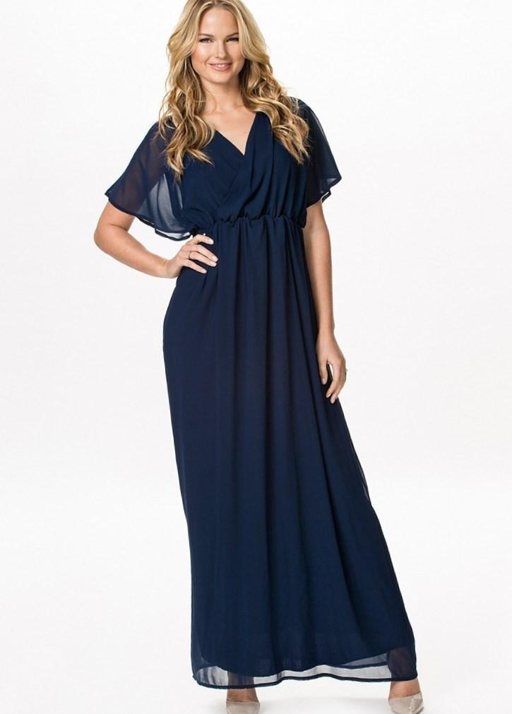 Get Excellent Plus Size Sheer Maxi Dress Photo Sphl HD Digital Imagery Instruction Assigned Maxi Dresses