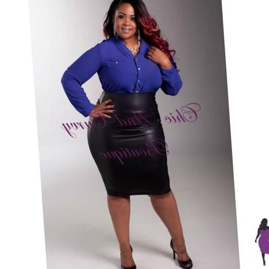 Cap-Sleeve Color-Mix Sheath Dress | Plus Size Career Dresses | Roamans: