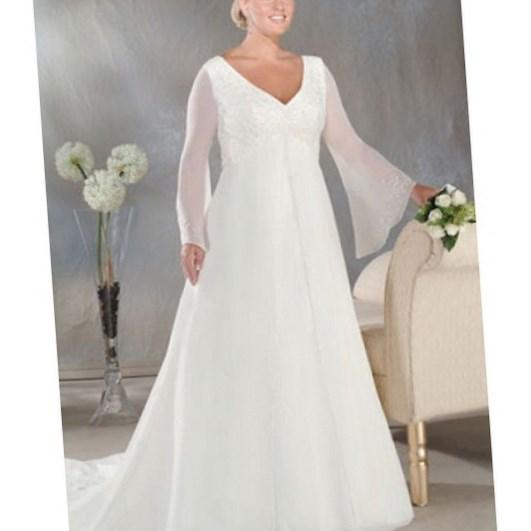 Plus Size Casual Wedding Dress Plus Size Wedding Dresses 5 Plus Size Informal Wedding Dresses Plus Size Informal Wedding Dresses