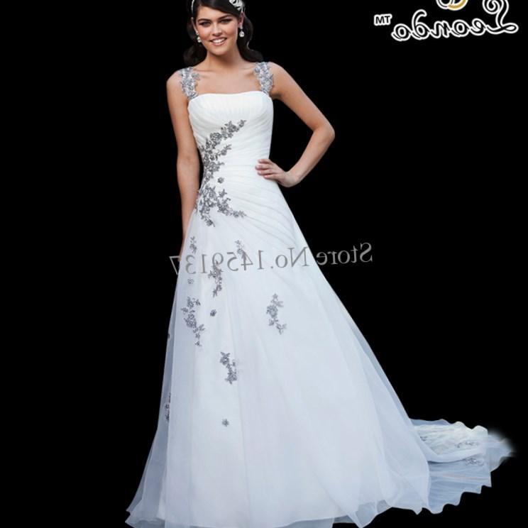 Renaissance Wedding Dresses Plus Size: Renaissance Wedding Dresses Plus Size