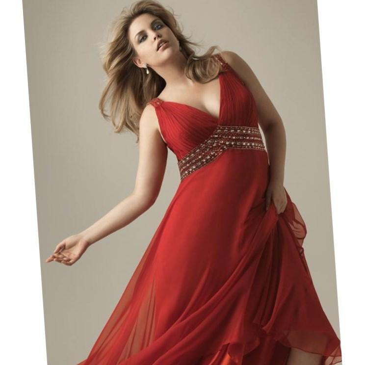 Plus Size Wedding Dresses Auckland New Zealand 55