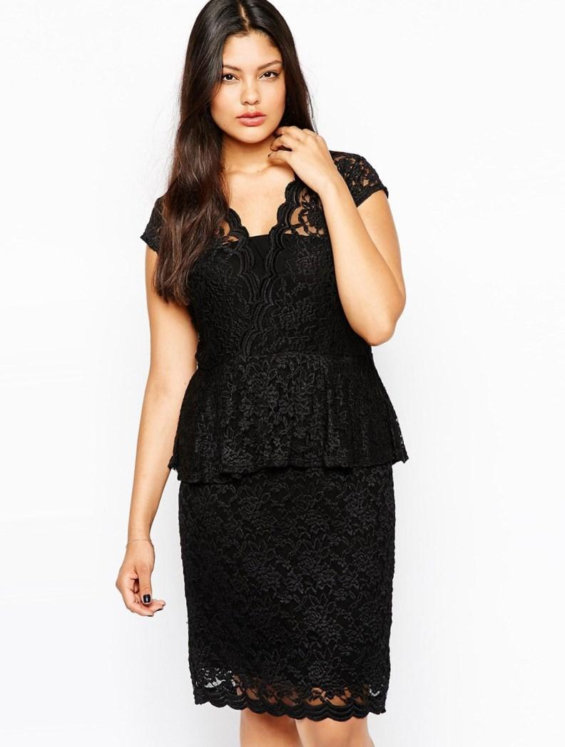 Sexy Mini Dresses Clubwear Draped Style Summer Plus Size Short Sleeve Dresses,Plus Size Short Sleeve Dresses