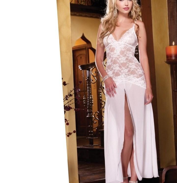Slutty Plus Size Dresses