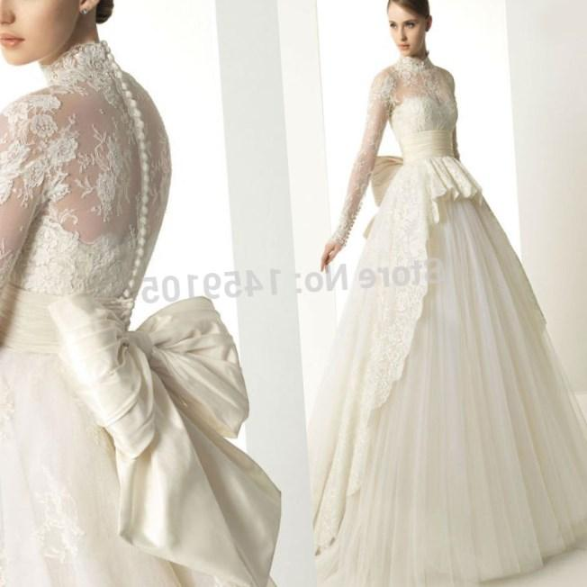 Vintage Mermaid Lace Plus Size Wedding Dresses 2017 V-neck Applique Newest Sleeveless Crystals Sweep Train Wedding Gowns Sexy Bridal Dresses Online with