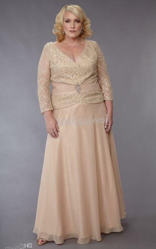 Davids bridal plus size mother of the bride dresses for Mother dresses for wedding plus size