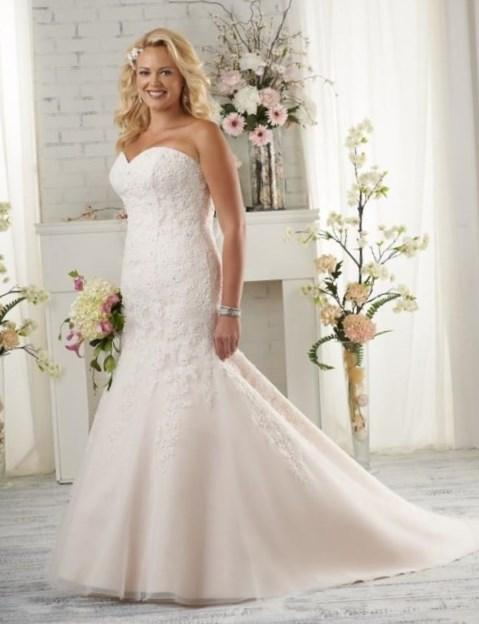 Wedding Dressses, Dresses Fitted, Wedding Dresses Curvy Women, Celebration Wedding, Trumpet Wedding Dresses, Bridal Gowns, Plus Size Wedding Gowns,