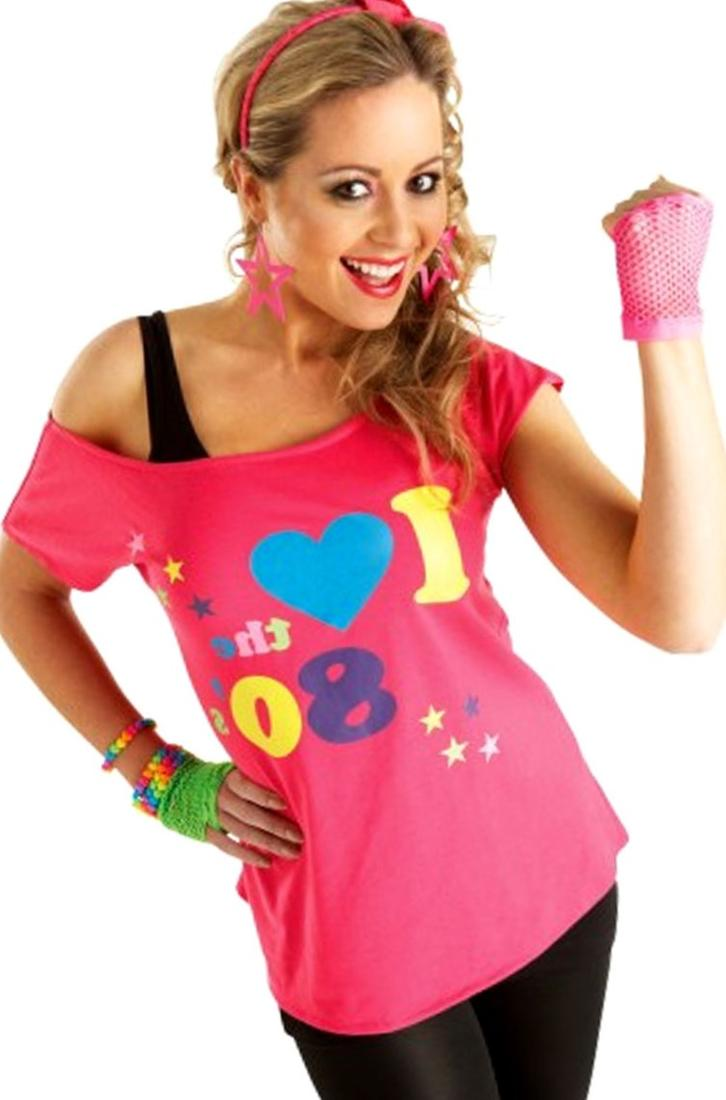 80s Plus Size Fancy Dress Pluslook Collection