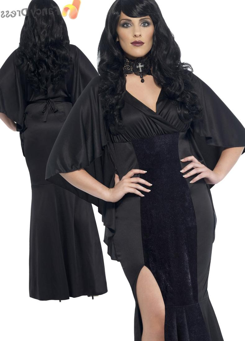free shipping instyles s-2xl plus size New 50s Rock n Roll Party Halloween Fancy