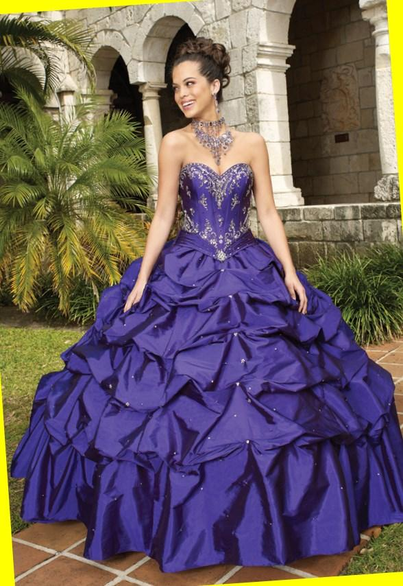 Plus size dresses miami collection for Christian siriano plus size wedding dress