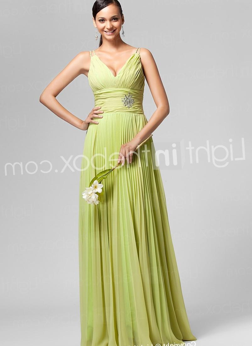 Silver Prom Dresses Long Lace Sexy Uk Plus Size On Sale Lime Green Dress Trumpet /
