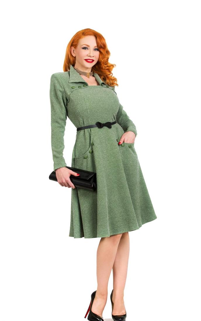 Women Dresses Holiday Canada 6