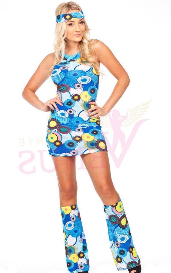 Disco Dress Plus Size Dress Blog Edin