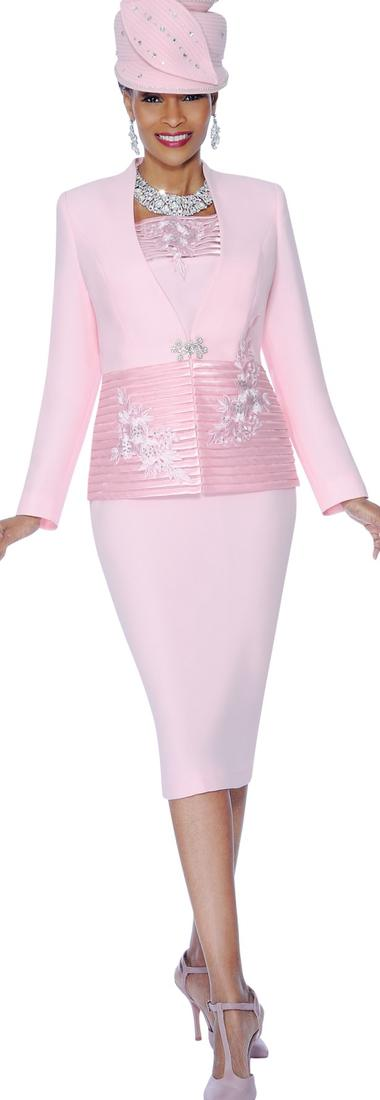Plus Size Women Church Suit,Work Clothes,Mother of