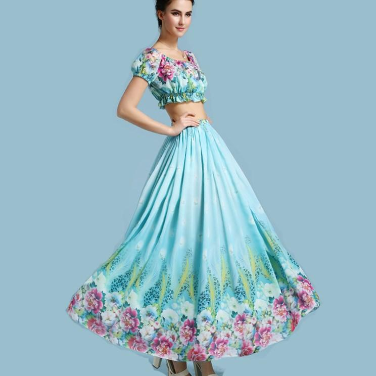 Innovative Weve Shopped Around For The Best Inexpensive Bridesmaid Dresses, All Which Are Available In A Ton Of Colors, A Variety Of Sizes, And Most Importantly, Cost Under