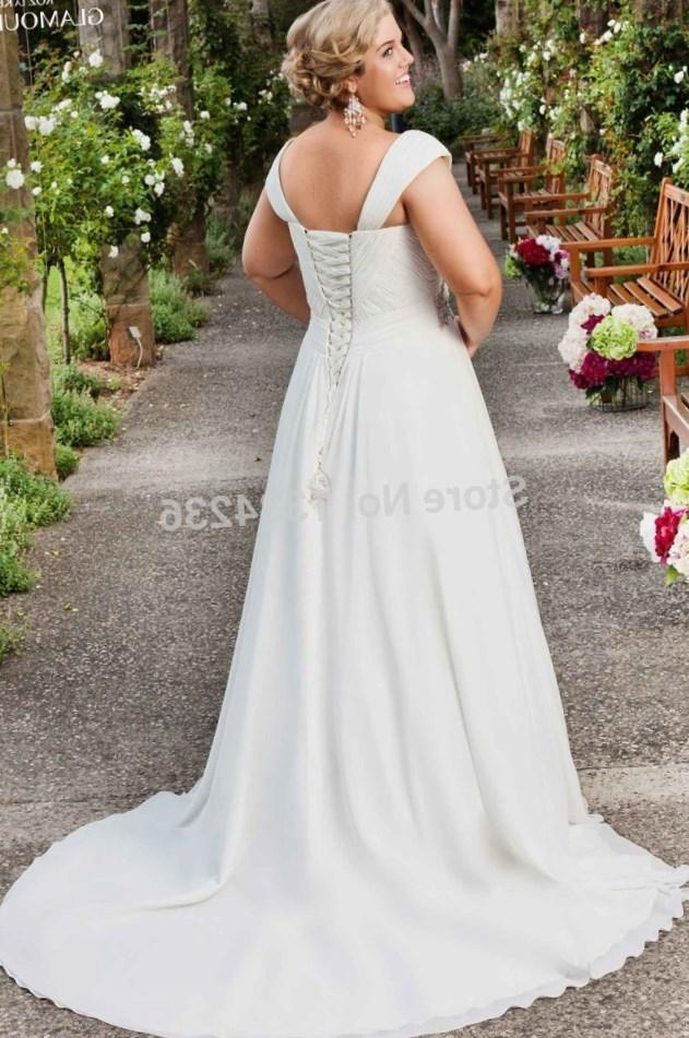Plus size wedding dresses under 100 dollars junoir for 100 dollar wedding dresses