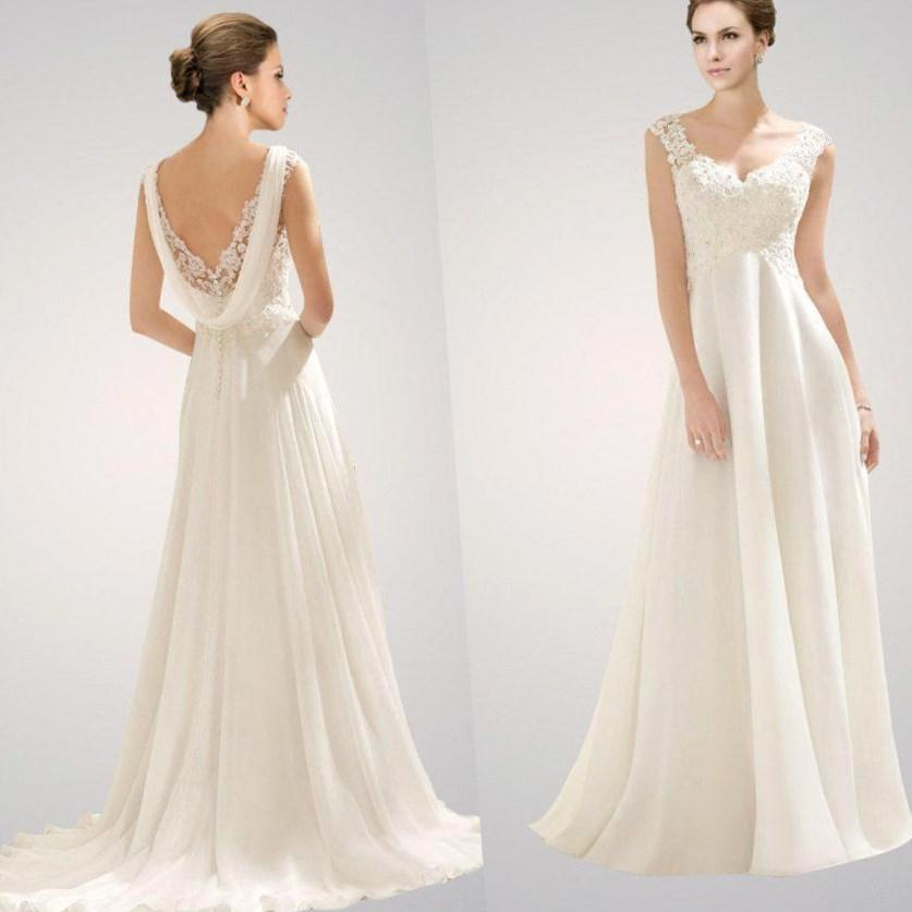 Vera wang plus size wedding dresses collection for Where to buy vera wang wedding dresses