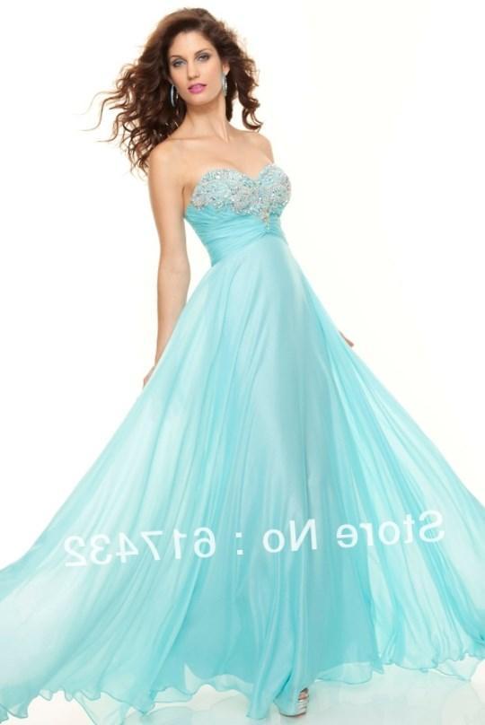Deb Stores Prom Dresses 45
