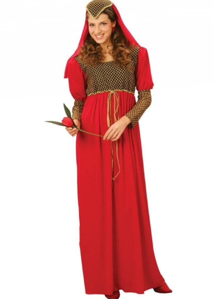 Medieval Costumes For Women Plus Size
