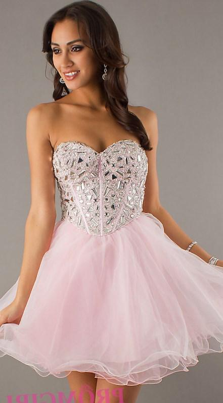 vestido festa teen, girls graduation dresses, white lace long open back, zuhair murad pink, dinner dress, plus size graduation dress