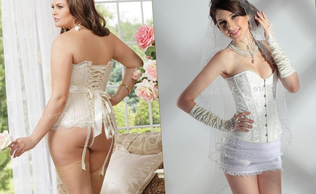 Undergarments for wedding dresses wedding dresses in jax What undergarments for wedding dress shopping