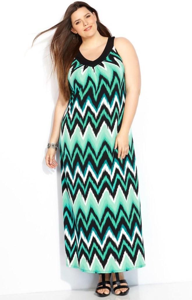 Avenue Dresses Plus Size Heartpulsar
