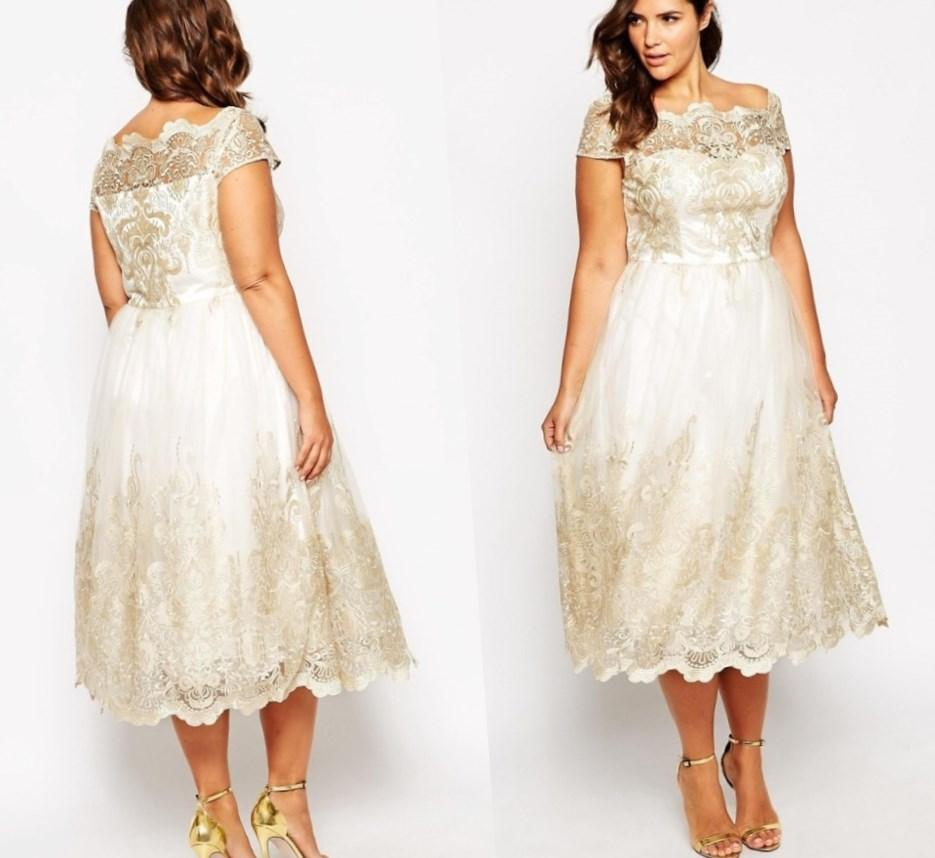 Images of Ladies Party Dresses Online - #SpaceHero