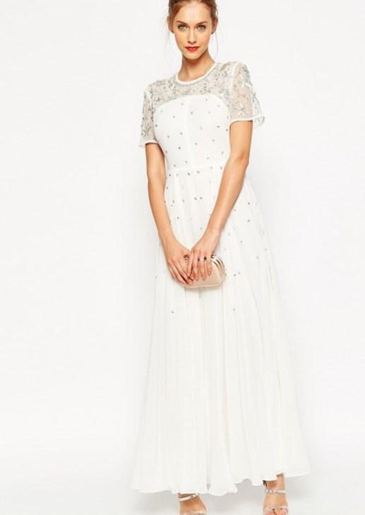Plus size wedding dresses for mature brides for Plus size wedding dresses second marriage