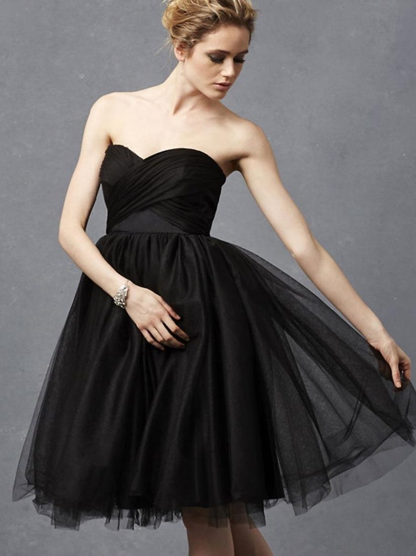plus size dress dillards 1800 – Womans wallet and dresses