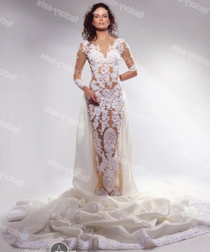 Discover Finest Plus Size Hawaiian Wedding Dresses Photo Vjwr Hi-D Photograph Required Classified Wedding