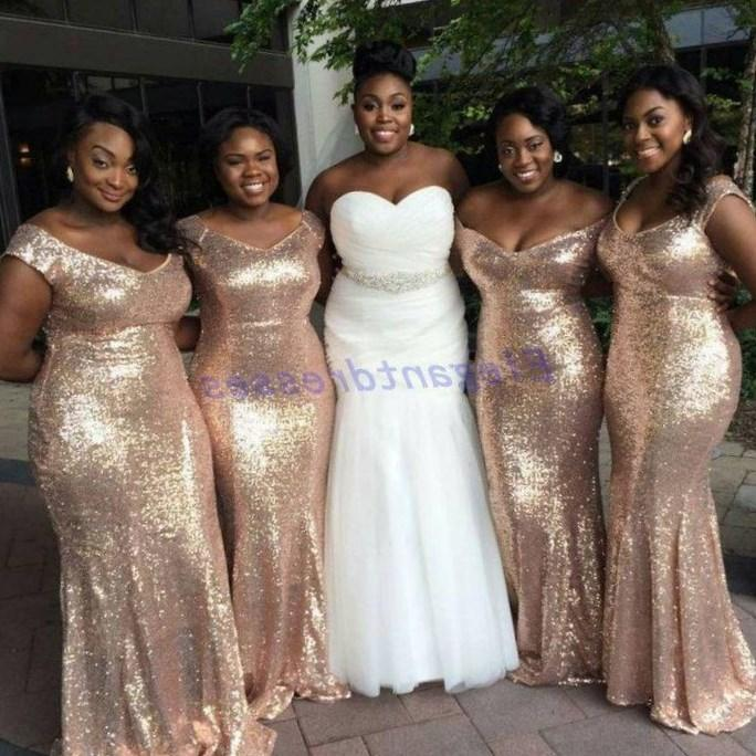 Best Bridesmaid Dresses For Plus Size Discount Wedding Dresses