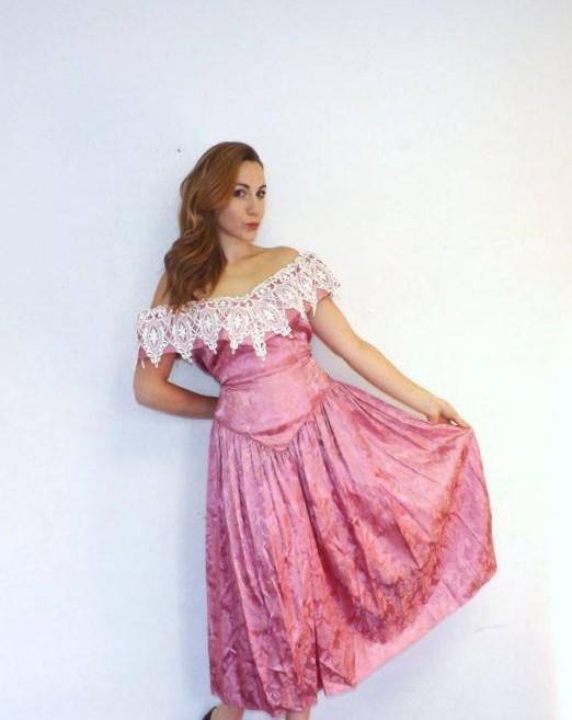 80s Prom Dresses For Sale Xl Plus Size Prom Dresses