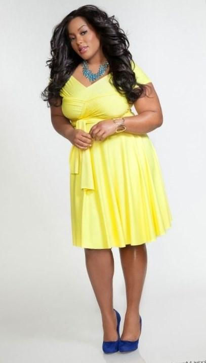 Girls, Curvy Girl, Tulle Skirts, Style, Plus Size, Dress, Outfit, Size Fashion