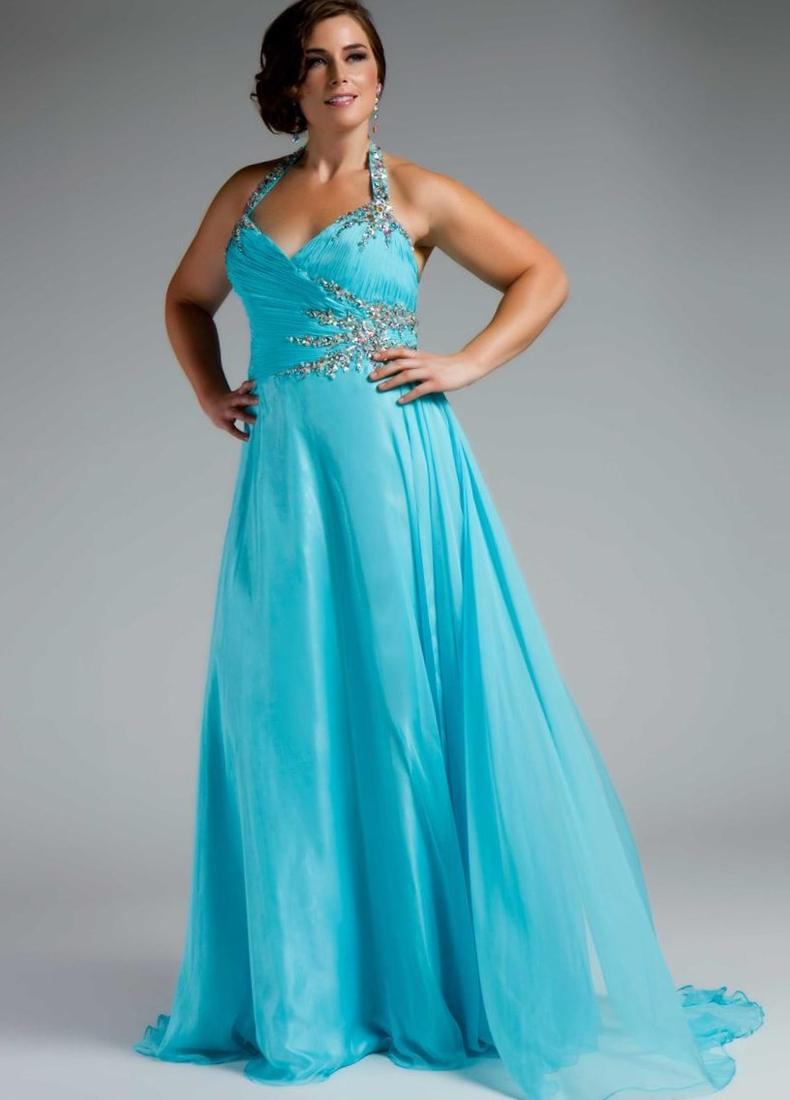 Buy cheap Special Occasion Dresses online at tenbadownload.ga today! from petite to plus-size. Evening Dresses – Ready to look gorgeous at your next formal event? A glamorous evening Gown is the answer for an unforgettable night. Cocktail Dresses – We offer a wide selection of women's cocktail dresses in contemporary and classic.