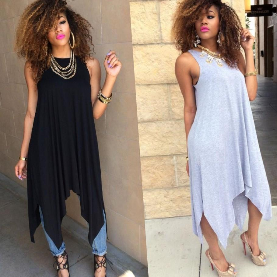 Trendy Plus Size Party Dresses Discount Evening Dresses