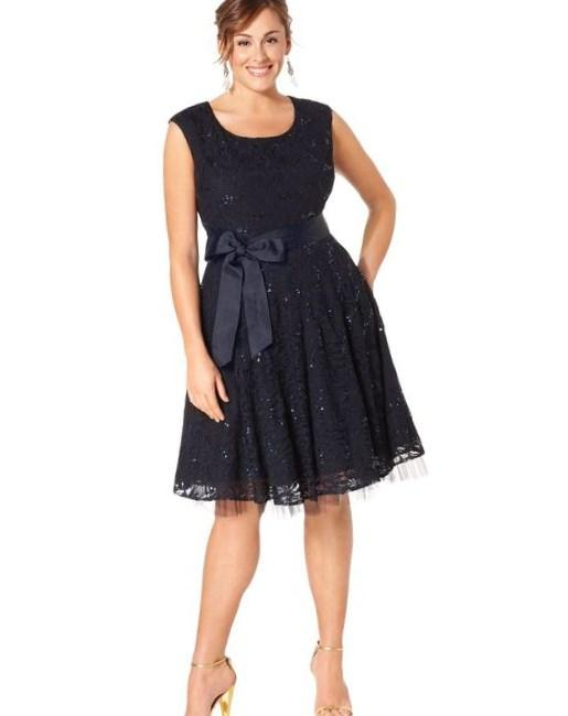 Macy plus size dress collection for Macy s wedding dresses plus size