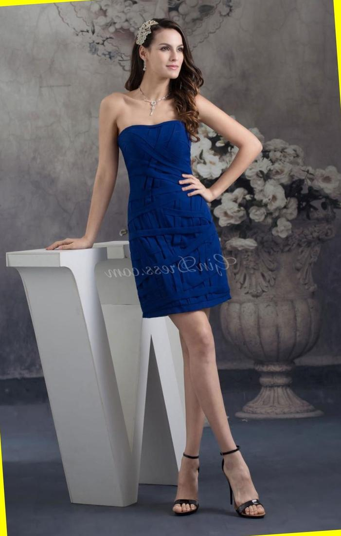 More images of plus size party dresses for juniors