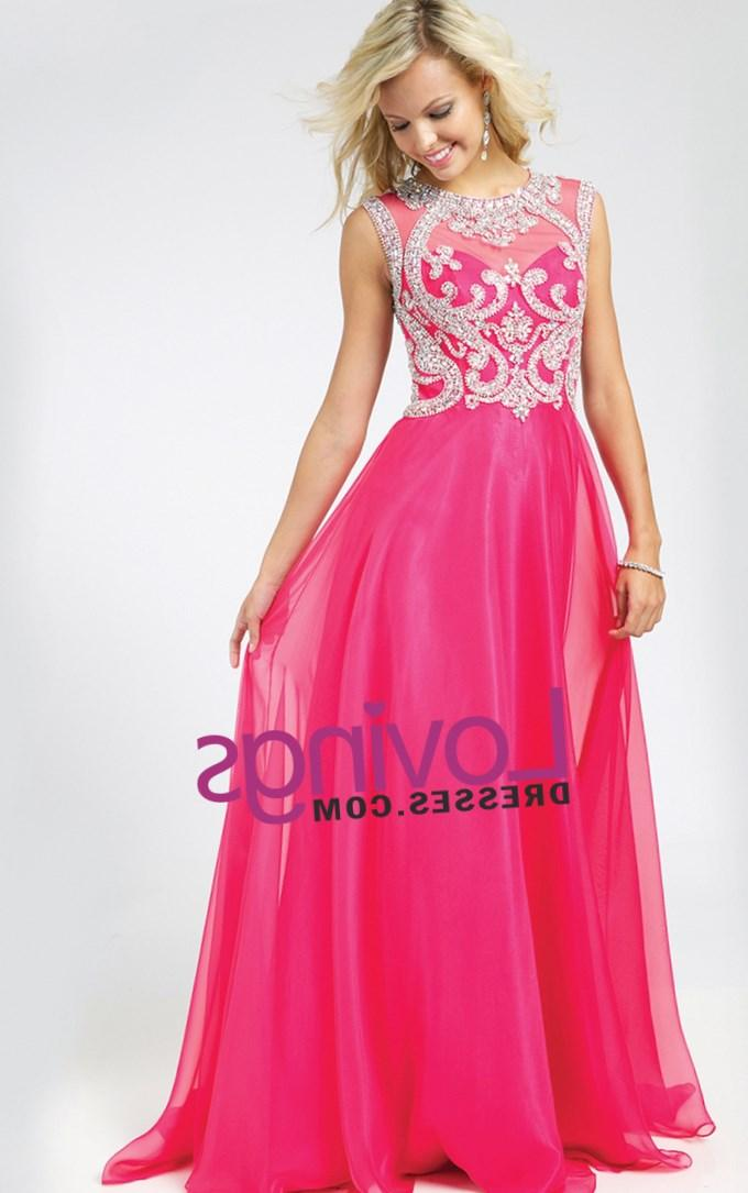 dress prom dress party dress cheap prom dress plus size formal dresses online