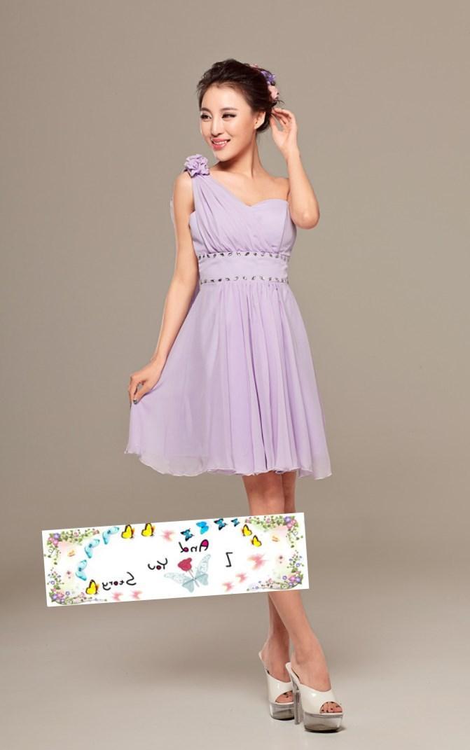 Plus Size Goddess Dresses Pluslook Eu Collection