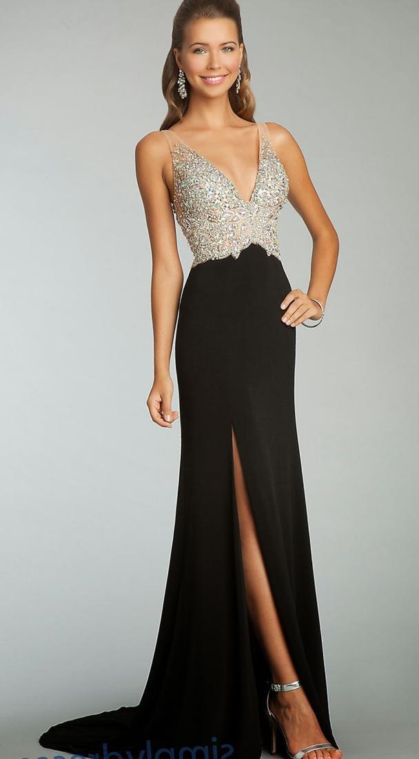 Dillards evening dresses plus size - PlusLook.eu Collection