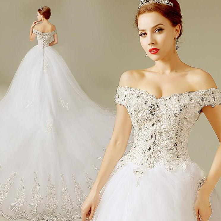 Western Wedding Dresses Plus Size Re Re