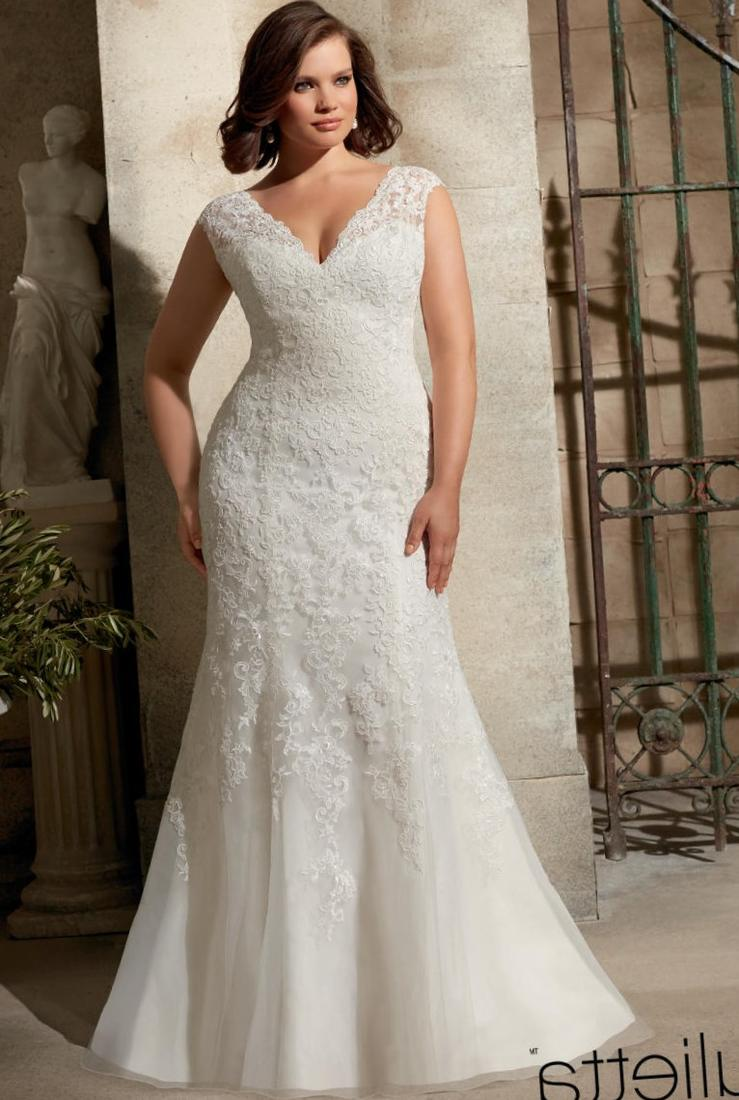 Wedding dresses roanoke va patina bridal and formal wear for Wedding dress shops richmond va