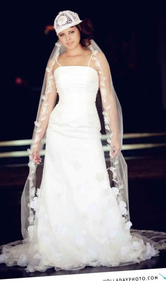 Cheap Plus Size Wedding Dresses Bridal Dress Gowns Plus Size