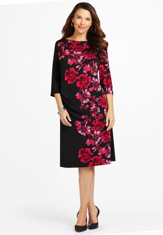 Lord And Taylor Cocktail Dresses Plus Size 31