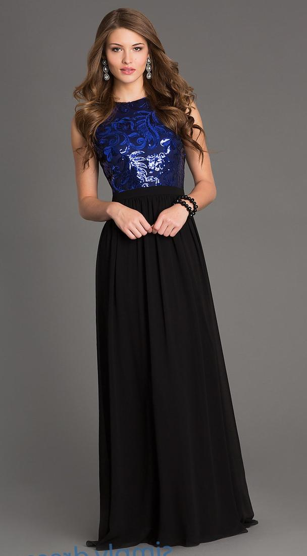 Eliananeb Author At Plus Size Prom Dresses Page 394 Of 509