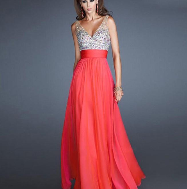 Plus size prom dresses under 50 dollars - PlusLook.eu Collection