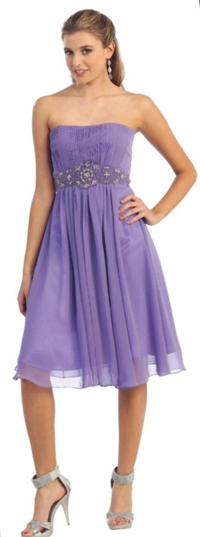 Plus size evening dresses under 50 dollars discount for Cheap wedding dresses under 50 dollars