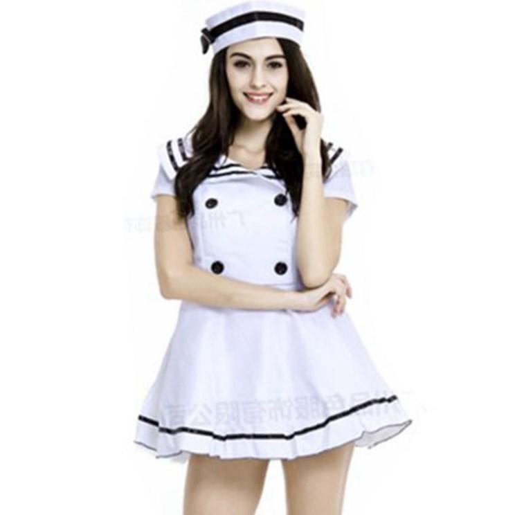 Free PP QUEEN OF HEARTS FANCY DRESS COSTUME WOMEN SEXY HALLOWEEN PATRY CLOTHING Instyles ZT8983 PLUS SIZE XL XXXL
