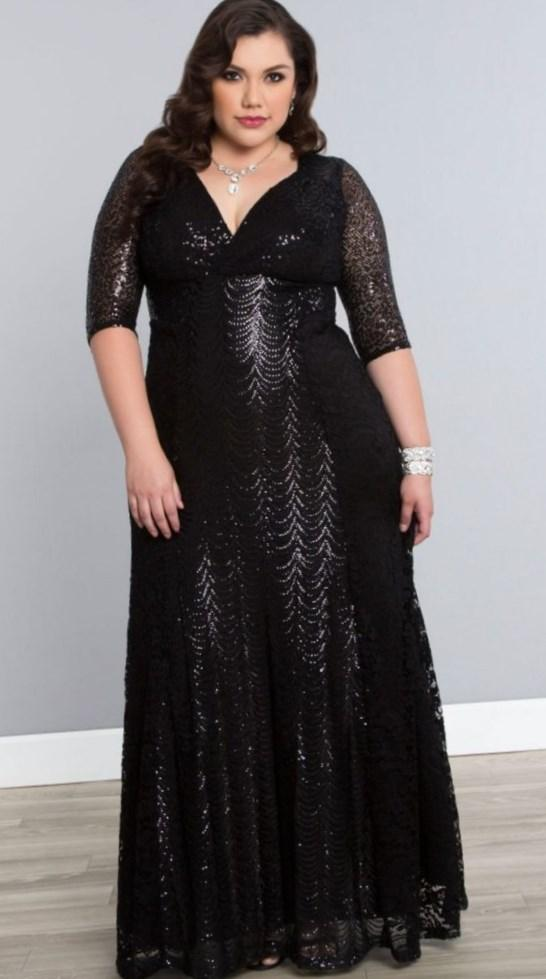 The Connecticut based clothing store offers trendy, flattering  fun plus size clothing in size 12 -32.