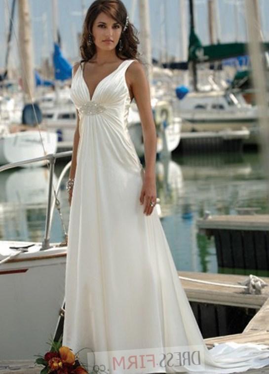 Plus size wedding dresses under 100 dollars for Cheap wedding dresses canada